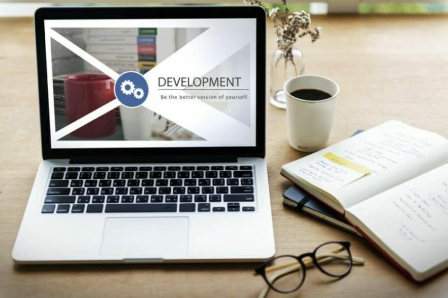 Employer Branding in der IT-Branche – 5 Tipps: Das wollen Programmierer von Arbeitgebern Employer Branding in der IT-Branche – 5 Tipps: Das wollen Programmierer von Arbeitgebern
