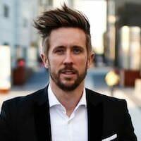 Felix Thönnessen Best of HR – Berufebilder.de®