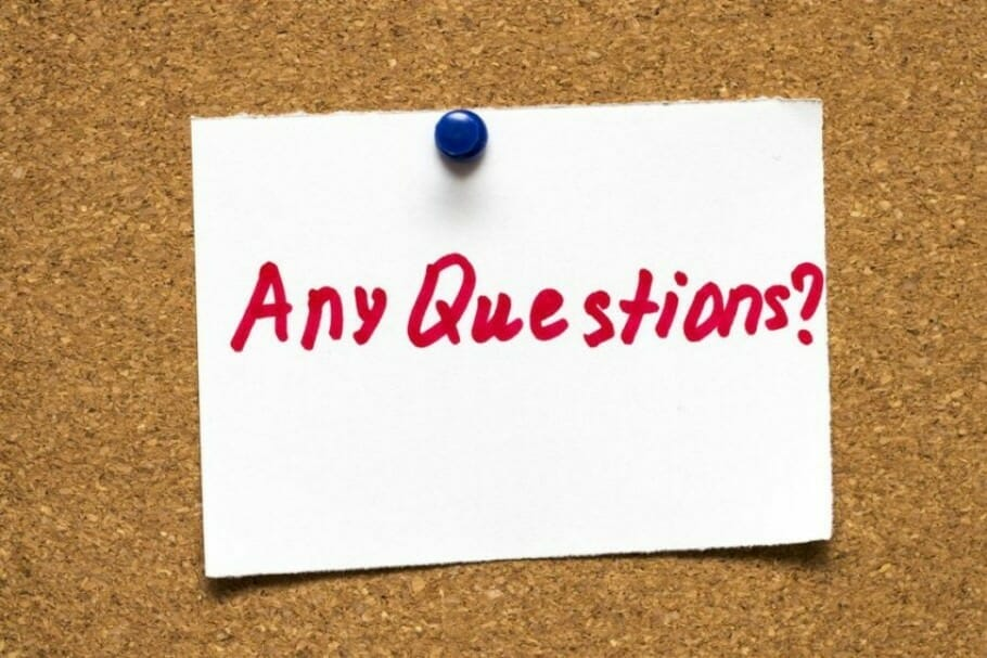 6 Tips for Better Selling: Ask Questions, Win Customers!