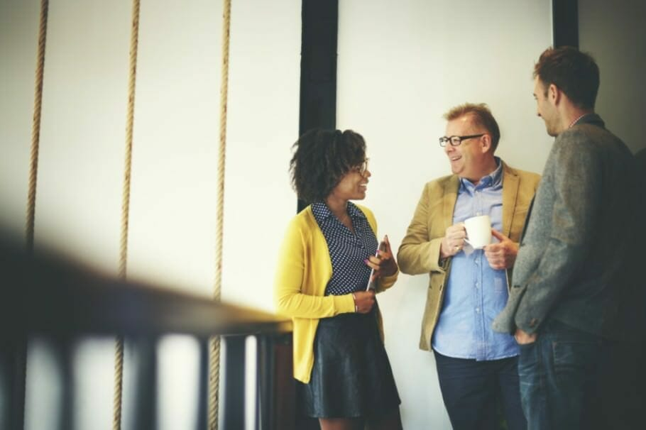 Führung, Mitarbeiterbindung und Digitale Transformation: Das wird wirklich wichtig – 7 Tipps! Führung, Mitarbeiterbindung und Digitale Transformation: Das wird wirklich wichtig – 7 Tipps!
