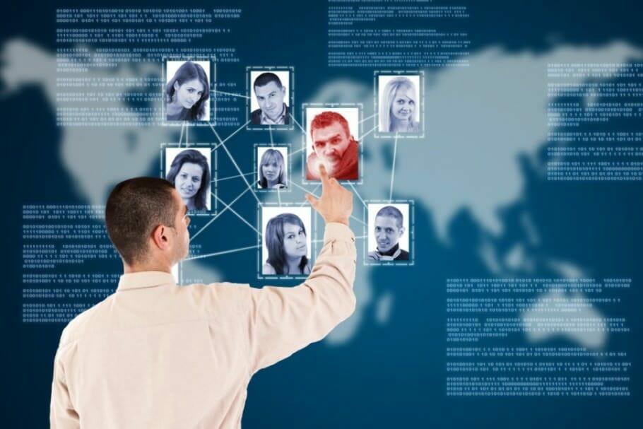 Personaler und Recruiter schneller überflüssig als gedacht? Google Hire kommt!