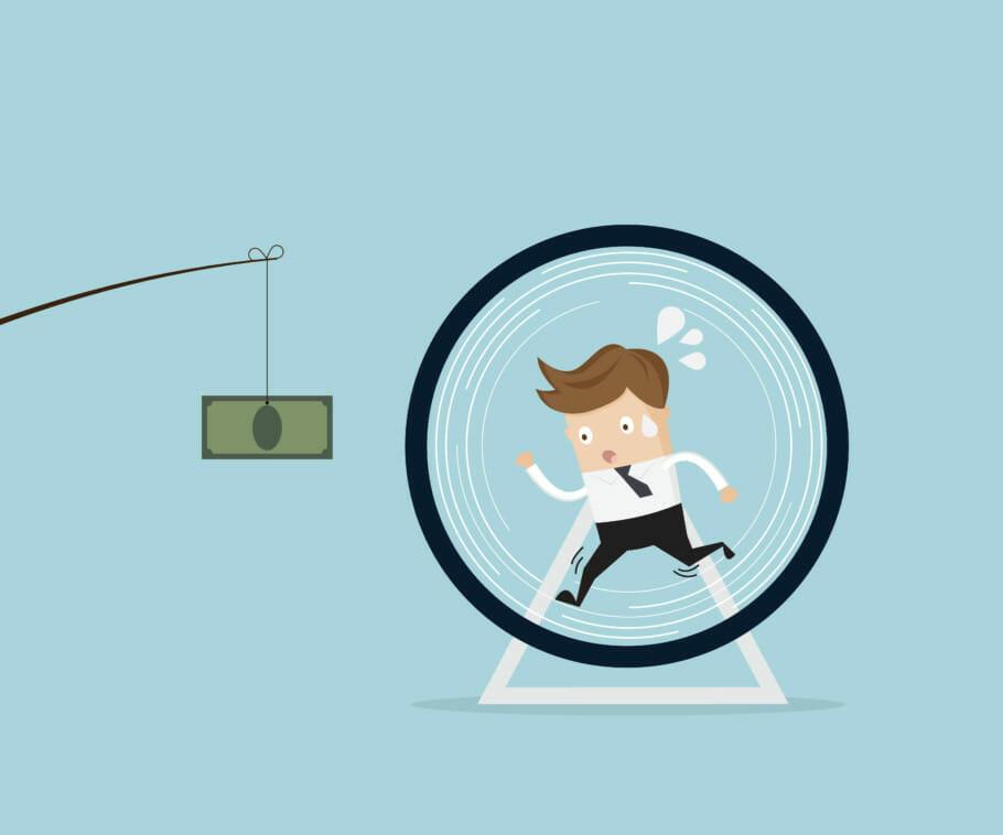 Richtig Gut Verkaufen: 6 Tipps zur Umsatzsteigerung Richtig Gut Verkaufen: 6 Tipps zur Umsatzsteigerung