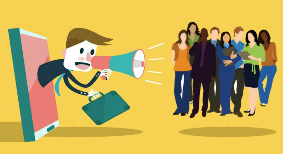 8 Marketing-Tipps für Human Resource Manager: Mitarbeiter als Energy-Drinks? 8 Marketing-Tipps für Human Resource Manager: Mitarbeiter als Energy-Drinks?