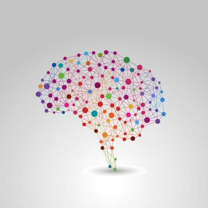 Besser Führen und Entscheiden mit Intuition: Nutzen Sie Ihr Potential! Besser Führen und Entscheiden mit Intuition: Nutzen Sie Ihr Potential!