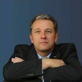Dr. Jens Tomas Best of HR – Berufebilder.de®