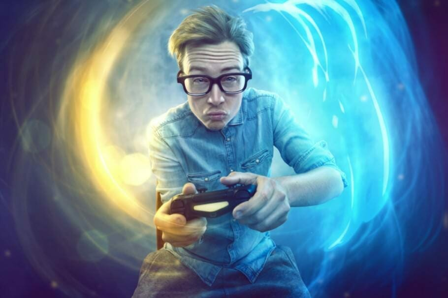 IT Jobs in the Gaming Industry: How to Find the Best Employers