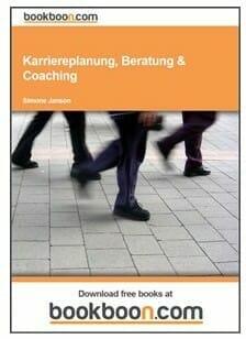Karriereplanung, Beratung und Coaching {Buch} karriereplanung