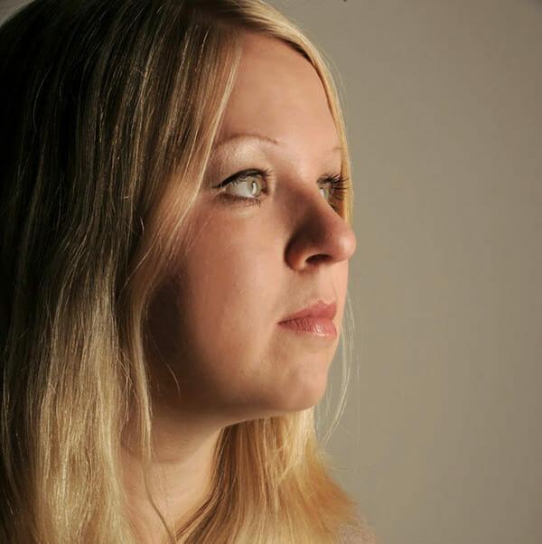 Katharina A. Heder Best of HR – Berufebilder.de®