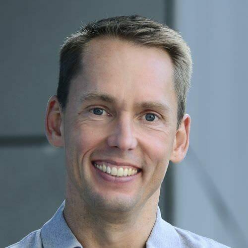 Matthias Kolbusa Best of HR – Berufebilder.de®