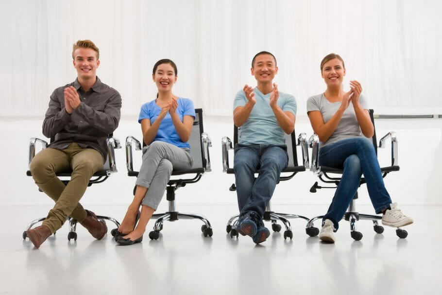 5 Dinge, die sich junge Menschen wünschen: Sinn, Glück und Work Life Balance 5 Dinge, die sich junge Menschen wünschen: Sinn, Glück und Work Life Balance