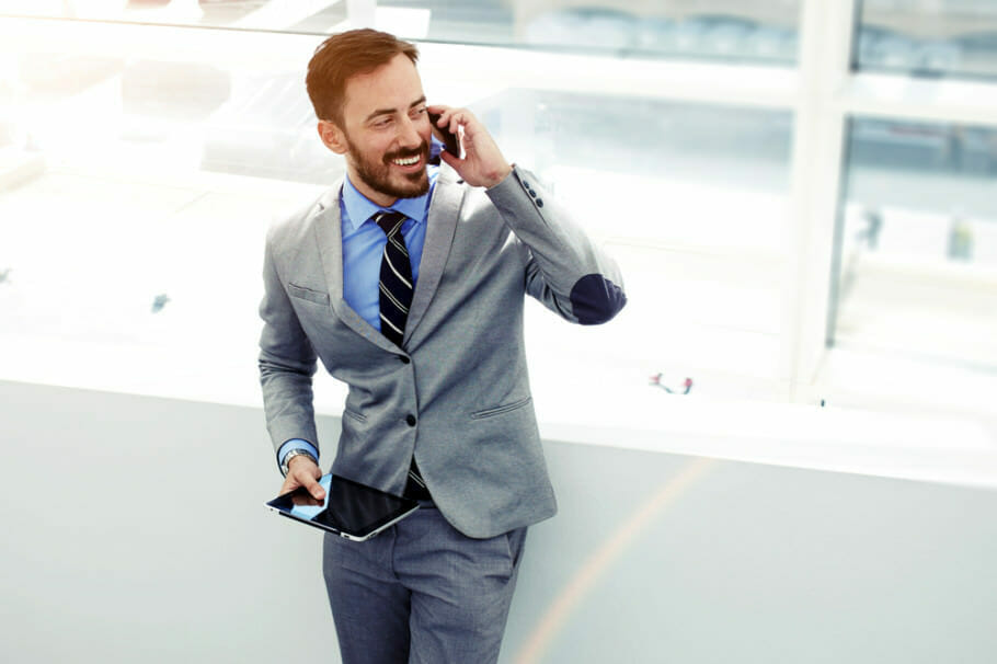 Dress code and business clothes: 2 X 17 Tips for the style-Knigge dress code and business clothes: 2 X 17 Tips for the style knigge