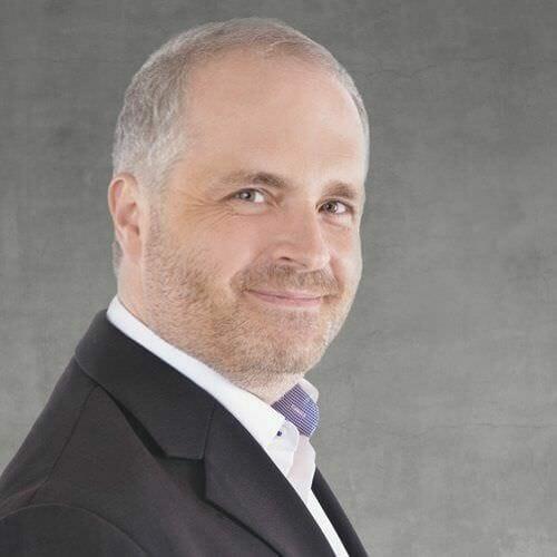 Ömer Atiker Best of HR – Berufebilder.de®