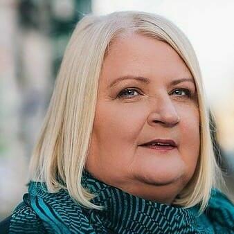 Petra Barsch Best of HR – Berufebilder.de®