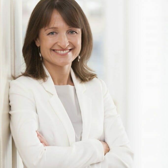 Monika A. Pohl Best of HR – Berufebilder.de®