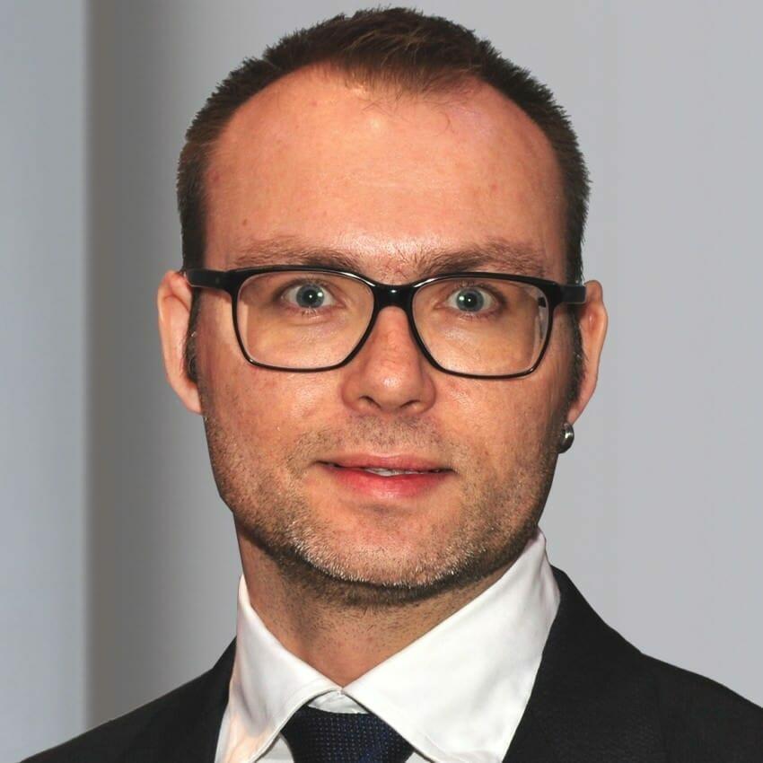 TALK | GULP Recruiting Manager René Köles: So finden IT-Fachkräften einen Job