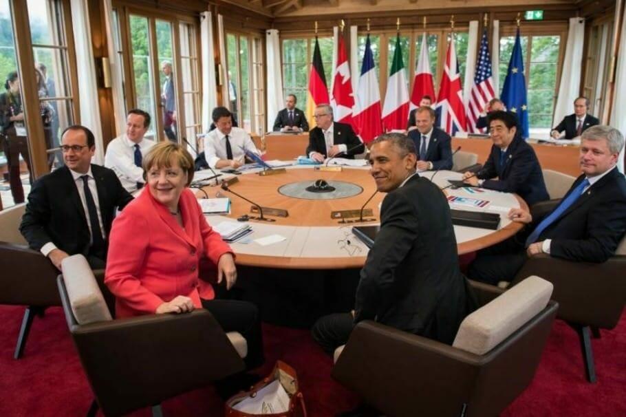 Tagen wie Angela Merkel und Barack Obama reloaded: Schloss Elmau 2 Jahre nach {Review} Tagen wie Angela Merkel und Barack Obama reloaded: Schloss Elmau 2 Jahre nach {Review}