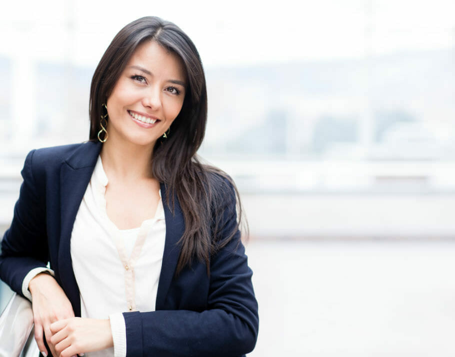 Persönliche Weiterbildung und Selbsterkenntnis: 5 Tipps für mehr Motivation Persönliche Weiterbildung und Selbsterkenntnis: 5 Tipps für mehr Motivation
