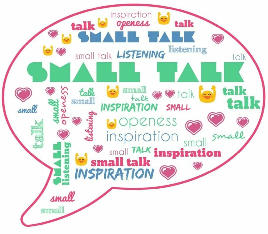 Small Talk - Dialogue for Success: Empathy for the Advanced Small Talk - Dialogue for Success: Empathy for the Advanced