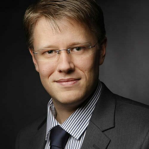 Stefan Rippler Stefan Rippler