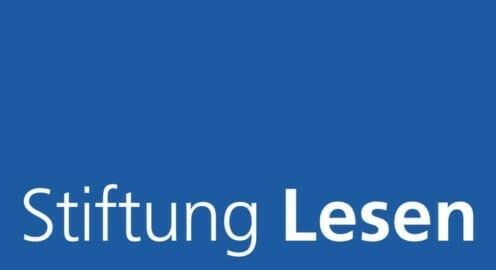 Book award from DIE ZEIT & Stiftunglesen
