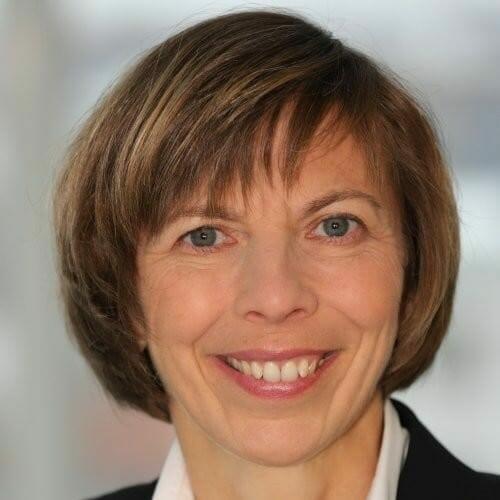 Susanne Denker Best of HR – Berufebilder.de®