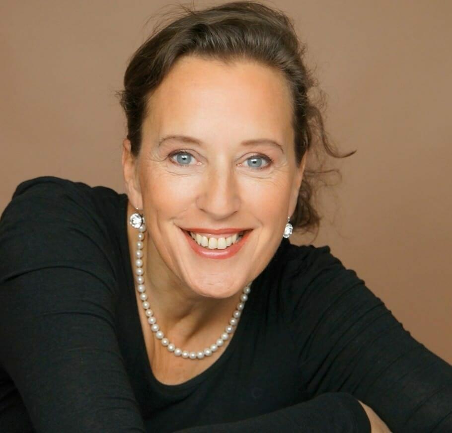 Antje Heimsoeth Best of HR – Berufebilder.de®