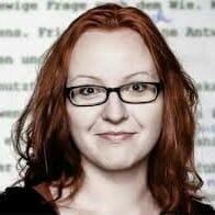 Christiane Kürschner Best of HR – Berufebilder.de®