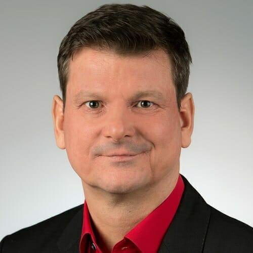 Gero Teufert Best of HR – Berufebilder.de®
