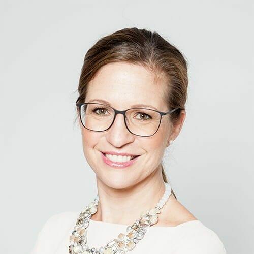 Eva-Maria Kraus Best of HR – Berufebilder.de®