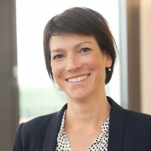 Susanne Heinz Susanne Heinz