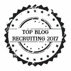 {Press} Best of HR – Berufebilder.de® is Top Recruiting Blog 2017: Awarded by HR Monkeys {Press} Best of HR – Berufebilder.de® is top recruiting blog 2017: Honored by HR Monkeys
