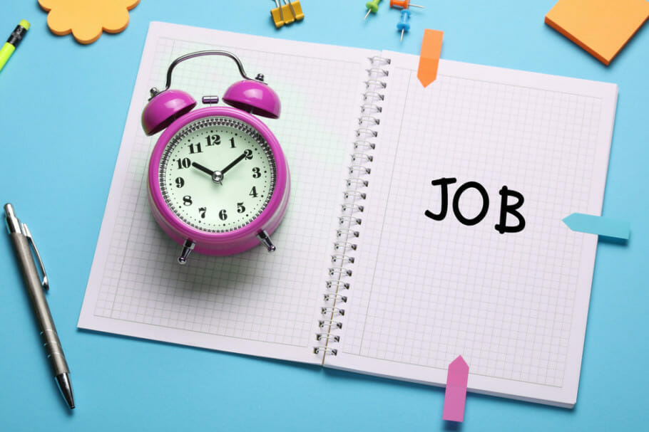 Applying for 50: 8 Job Search Tips Applying for 50: 8 Job Search Tips