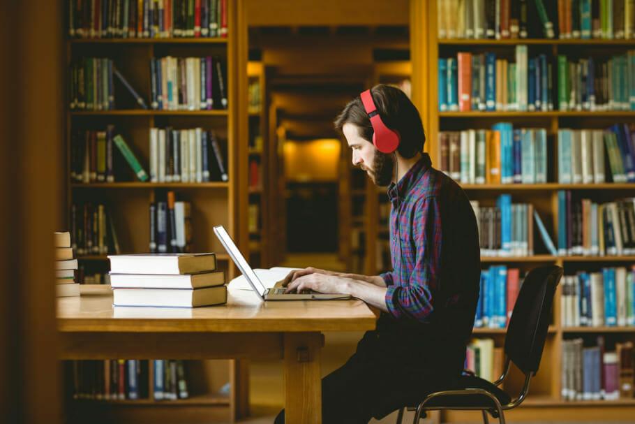 Blended Learning Weiterbildung und Digitalisierung: 4 Tipps zum Wandel der Lernkultur