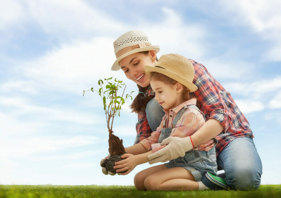 Return to parental leave: 5 tips for preparing mothers and companies
