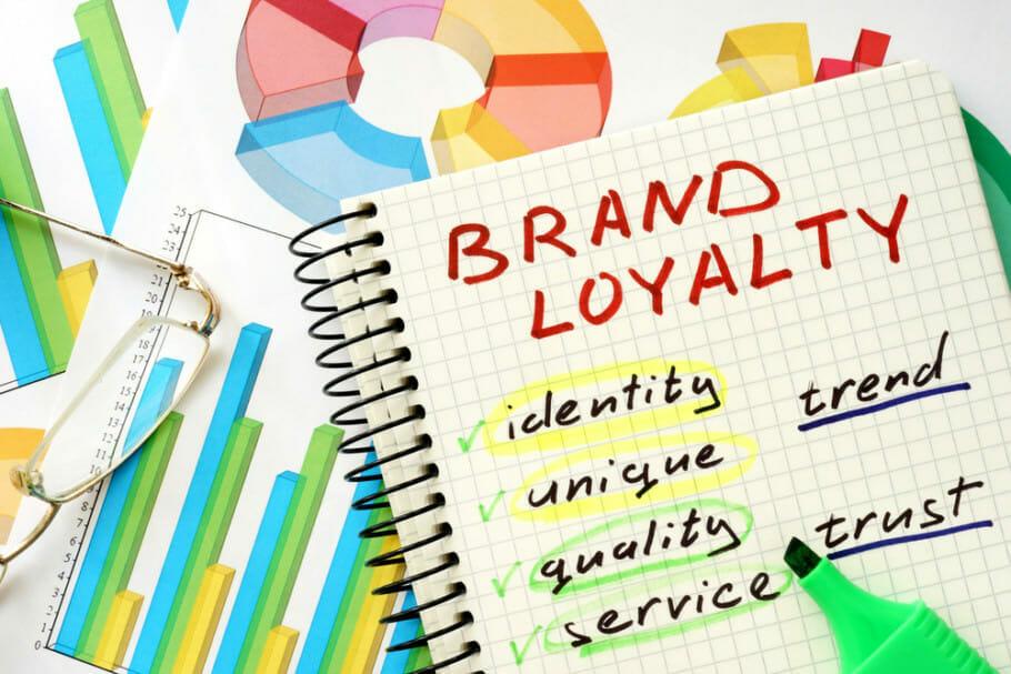 Corporate Identity im Employer Branding: 4 Grundlagen zur besseren Arbeitgebermarke Corporate Identity im Employer Branding: 4 Grundlagen zur besseren Arbeitgebermarke