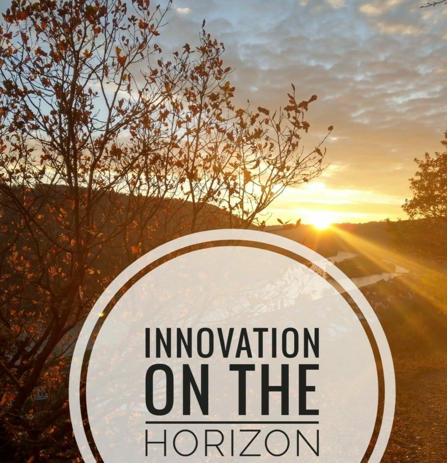 StartUps und Digitalisierung: Innovation nur mit neuer Führungskultur und Gründer-Persönlichkeiten StartUps und Digitalisierung: Innovation nur mit neuer Führungskultur und Gründer-Persönlichkeiten