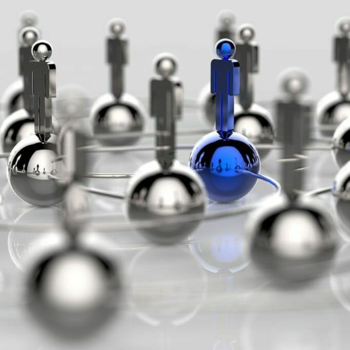 Reputation von CEOs und Führungskräften als Kundenmagnet: 7 Impulse gegen Umsatzverluste