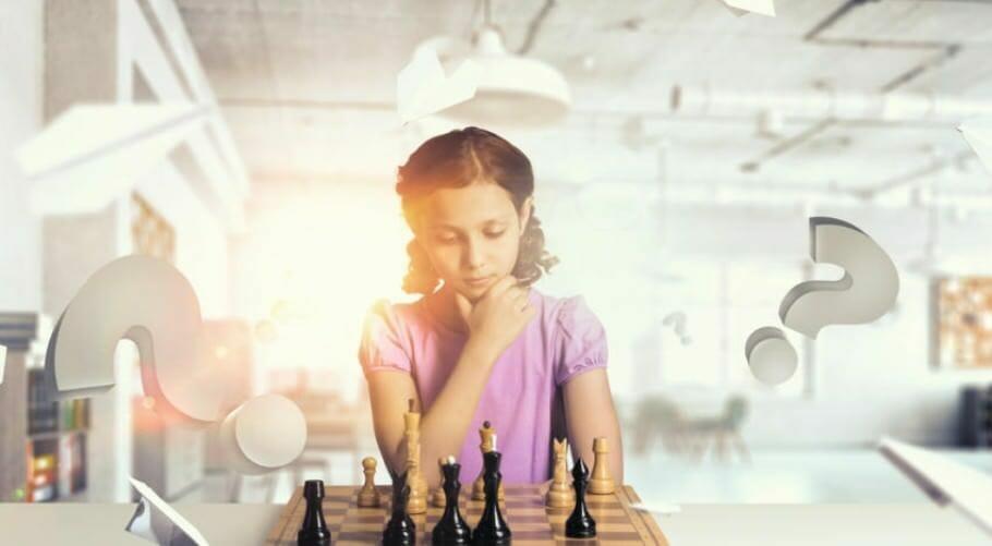 Reputation von CEOs und Führungskräften als Kundenmagnet: 7 Gründe für eine Brandig-Strategie
