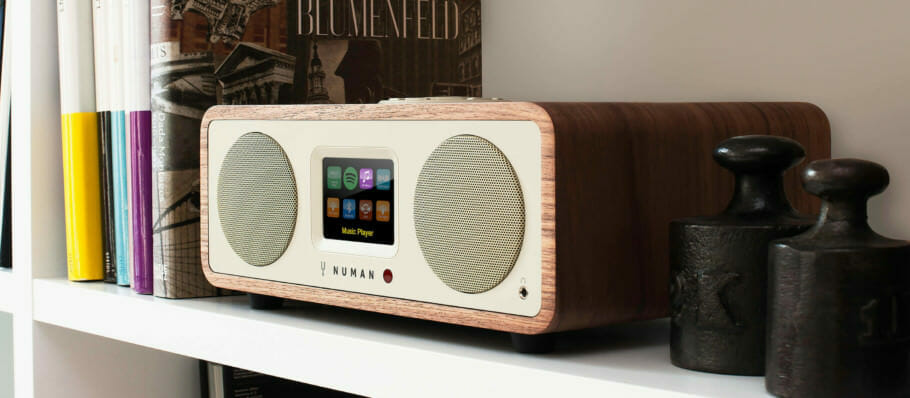 Stream music with your phone or tablet: 3 Bluetooth speakers compared {Review}