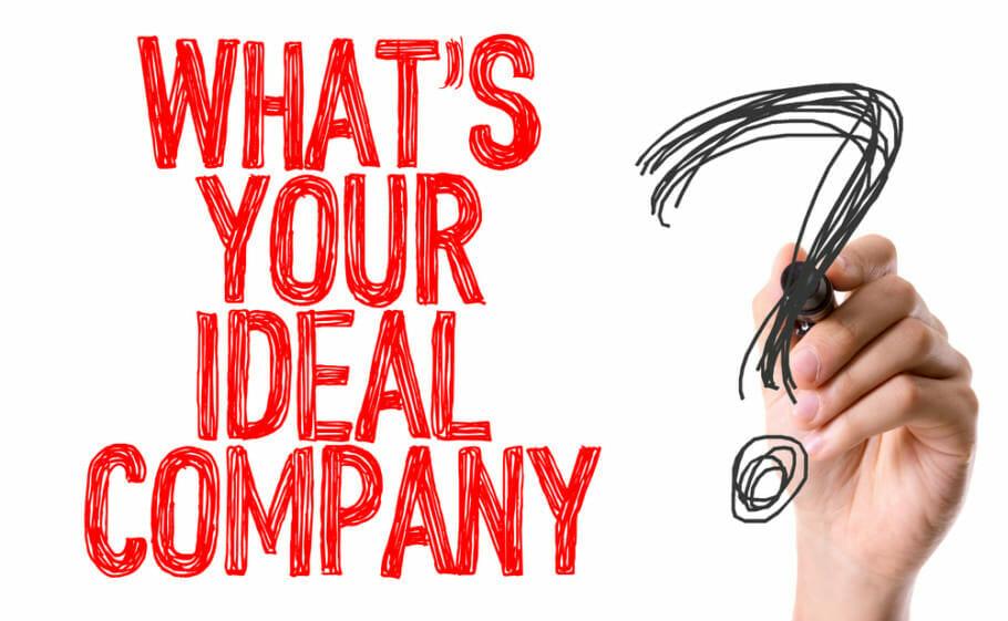 5 Employer-Branding-Tipps für Arbeitgeber: Bewerber anziehen mit Loyalität statt Bällebad