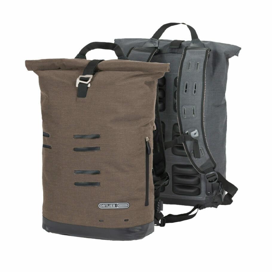Mobile Arbeitsgeräte sicher verpacken: 3 Tipps für den idealen Rucksack