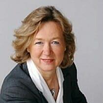 TALK | Sylvia Paul, director of the KinderHerz Foundation on fundraising 2.0: