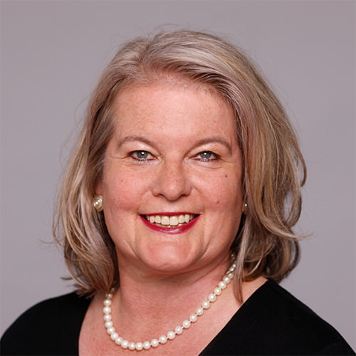 Barbara Kramer Barbara Kramer