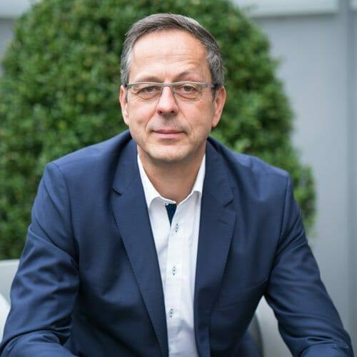 Elmar Lesch Best of HR – Berufebilder.de®