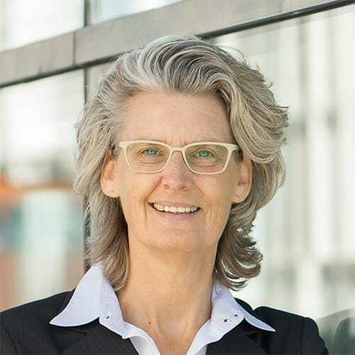 Gesa Weinand Best of HR – Berufebilder.de®