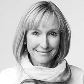 Liane Schmidt-Fischbach Best of HR – Berufebilder.de®