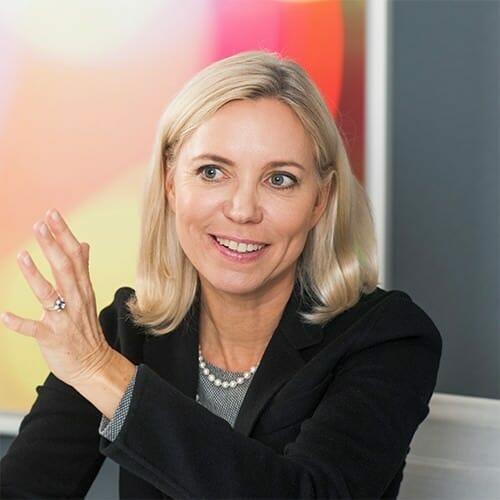 Dr. Anke Nienkerke-Springer Dr. Anke Nienkerke-Springer