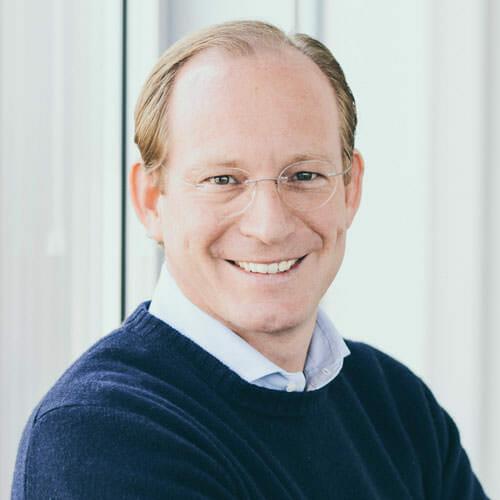 Dr. Philip Bierbach Best of HR – Berufebilder.de®