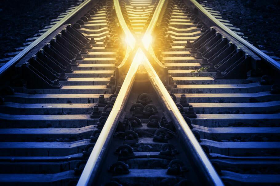 Purpose statt Leitbild: Wie Unternehmen sich neu erfinden müssen Purpose statt Leitbild: Wie Unternehmen sich neu erfinden müssen