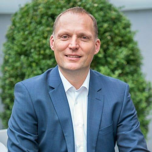 Ralf Koschinski Best of HR – Berufebilder.de®